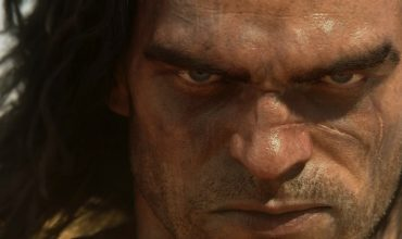 Conan Exiles will have your character's dong on full display