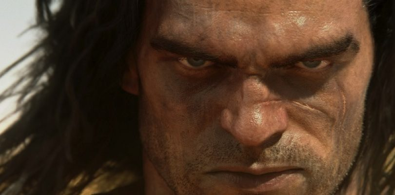 Conan Exiles made back its development cost in one week