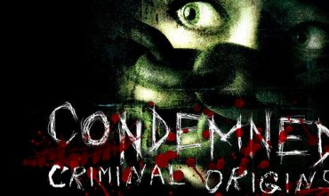 Condemned creator offers franchise to proven Indie developers