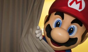 Nintendo NX preview trailer launches at 16:00 this afternoon