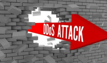 Hackers threaten DDoS attack for PSN and Xbox Live on Christmas day
