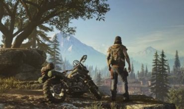 Days Gone Gets an Extended Gameplay Trailer