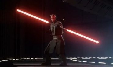 Video: Star Wars: Battlefront 2 won't use the token system