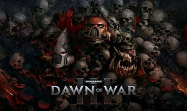 Video: Dawn of War 3 goes back to its table top roots in new trailer