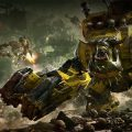 Video: An in-depth look at Dawn of War 3's multiplayer