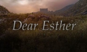 Dear Esther is headed for consoles in September