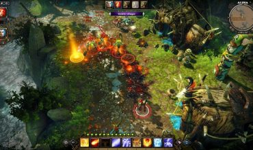Divinity: Original Sin gets a whole lot better on October 27th