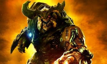 Doom gets massive update packed with goodies