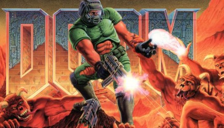 Time for Doom to Prove Itself