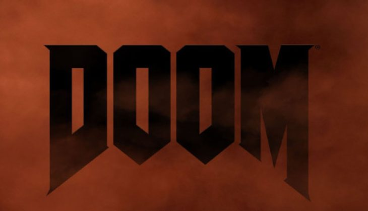 What we know of the new Doom title so far