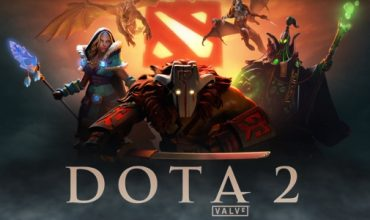 1 Million Concurrent Users Play Dota 2