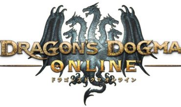 Update: Dragon's Dogma Online Is A Thing