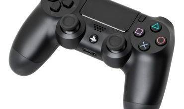 Valve to add native DualShock 4 controller support to Steam