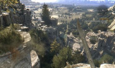 There shall be Bounties in the Dying Light DLC, and it shall be bountiful