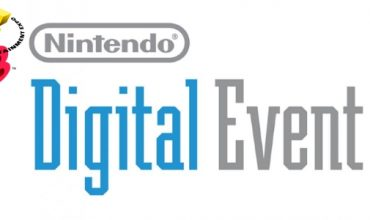 E3 2015 – Nintendo Digital Event