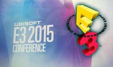 E3 2015 – Ubisoft Showcase