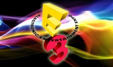 E3 Hype Time, It's 3 Weeks to Go!