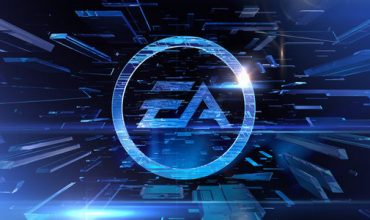 EA's Gamescom conference confirmed