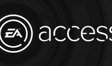Finally there's clarity why there's no EA Access on PS4