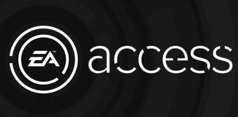 XBL Gold members can play all EA Access games for free – 12-22 June