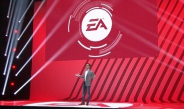 EA extends the length of E3 by hosting their own event again in 2017