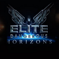 Elite: Dangerous will let you explore planets in Horizons