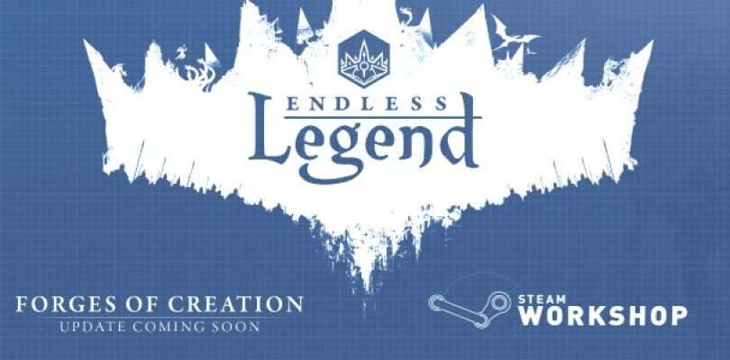 Endless Legend gets a free update on Thursday