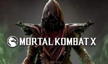 Is Ermac The Next Announced Character For Mortal Kombat X?