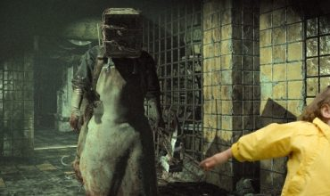 Get Ready For More The Evil Within In March