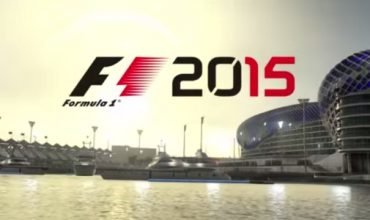 Video: F1 2015 – Features Trailer