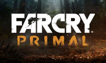 The Creative Vision Behind Far Cry Primal
