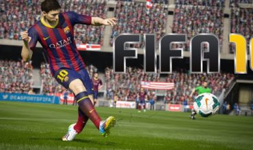 New Features in FIFA 16's Career Mode in Latest Trailer