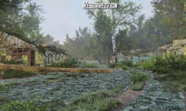 This Fallout 4 mod makes the Wasteland a whole lot greener