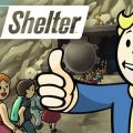 Fallout Shelter's Update 1.2 Trailer
