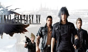 Video: Are you clueless about Final Fantasy XV? Then watch this.