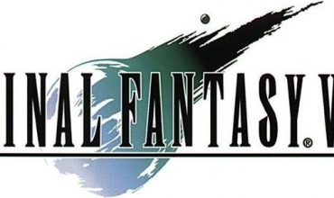 Final Fantasy VII for iOS is out now