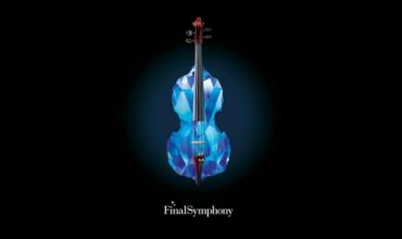 Buy The Final Fantasy Symphony On iTunes now