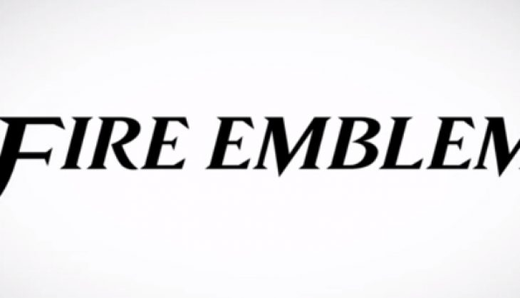 Video: Here Are Some New Fire Emblem Details