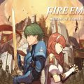 Video: Fire Emblem Echoes: Shadows of Valentia – extended TV cut