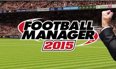 Football Manager 2015 Launch Window Confirmed