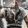 Solo campaign confirmed for For Honor