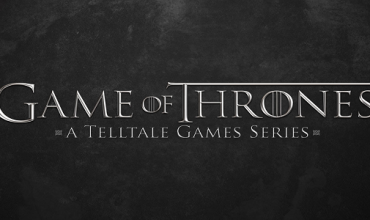 Game of Thrones getting a Season 2