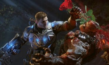 Video: Gears of War 4 feels the love with two new maps this week