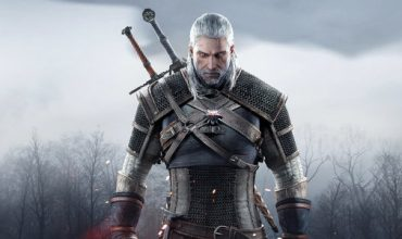 The Witcher 3's first expansion is almost ready, 'good news' for Gwent players still to come