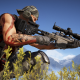 Video: Take a look at Wildlands in this single player developer walkthrough