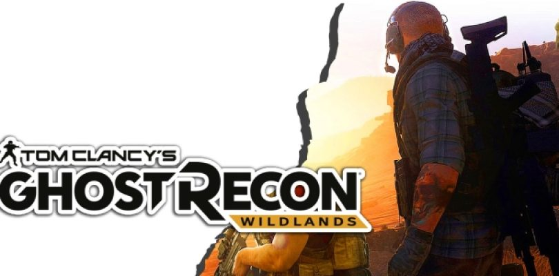 Ghost Recon: Wildlands required PC Specs revealed