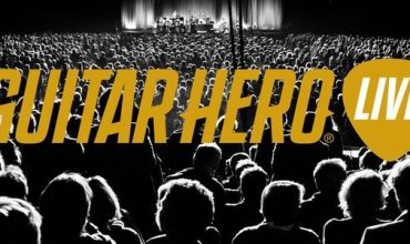 Marilyn Manson, Nickelback, and Weezer joins the Guitar Hero Live line-up