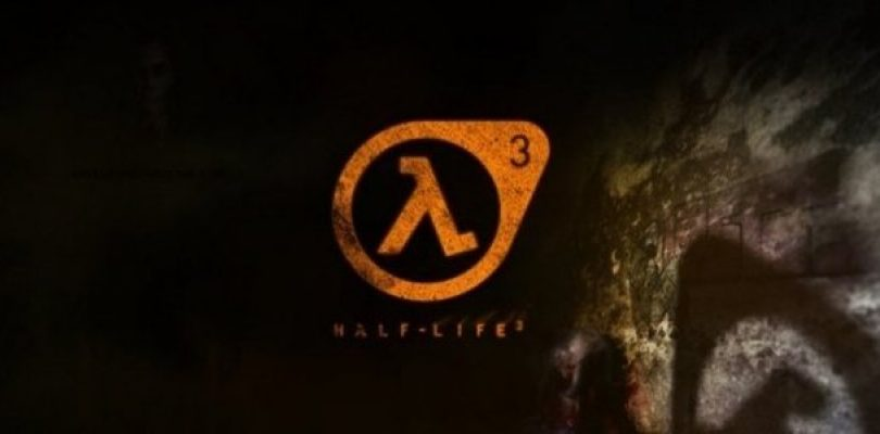 Rumour: Half-Life 3 available for pre-order through a Danish gaming site
