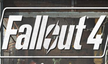 Leaked Fallout 4 gameplay footage shows off hacking and perks