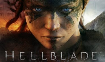Hellblade confirmed for 2016; no timed exclusive deal for PS4